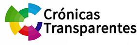 Crónicas Transparentes
