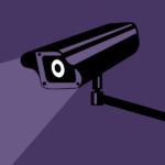 Municipalidad de Las Condes pagó $352 millones por software de reconocimiento facial que no funciona