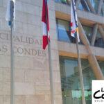 Municipalidad de Las Condes pagó $7.800 millones en horas extras durante 2020
